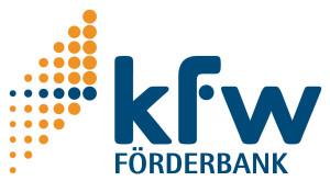 kfw-logo